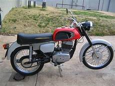 sports motorcykler cz 175 sport i had one of these as my