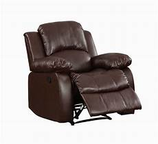 best leather reclining sofa brands reviews costco leather