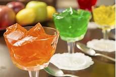 high protein gelatin for clear liquid diet healthfully
