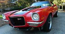 collection of classic american muscle cars for sale on