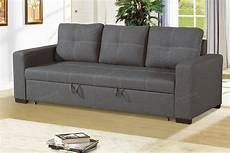 Convertible Sectional Sofa 3d Image convertible sofa f6532 on a budget furniture