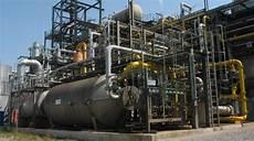 Acid Gas Incinerator Design Caloric Products Incinerators Acid Overview Caloric