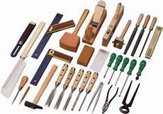 Schreiner Werkzeug Seteibenstock by Schreinerkoffer Berufsausbildung Incl Werkzeug