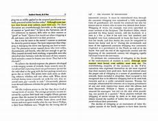 Essay About Plagiarism Essay On Plagiarism