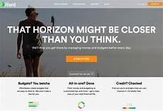 Best Web Homepage Design 16 Of The Best Website Homepage Design Examples