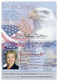Us Passport Photo Template Us Passport Images Passport Template Passports For Kids