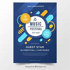 Vector Poster Poster Vectors Photos And Psd Files Free Download
