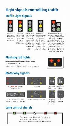Pdf Light Example Illustrations My Theory Test