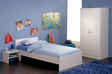 toddler bedroom ideas bedroom furniture sets home interior beautiful