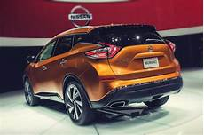 nissan modelle 2020 2019 nissan murano redesign release date 2020 2021