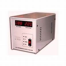 Apc Smart Ups 1000 Battery Charge Lights Wholesaler Of Uninterrupted Power Supply Amp Voltage