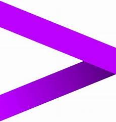 Accenture Digital Accenture The Marketing Society