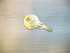 staples filing cabinet replacement key ebay