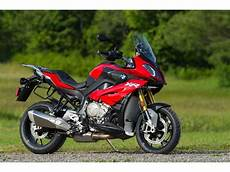 2019 bmw s1000xr 2019 bmw s1000xr new review