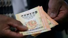 Where Do You Buy Raffle Tickets How Late Can You Buy Powerball Tickets