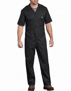 sleeve coveralls for sleeve flex coveralls for dickies
