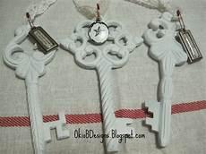 Walmart Key Designs Walmart Skeleton Keys For White Wednesday Okio B Designs
