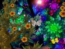 Flower Decoration Ke Wallpaper by Best Beautiful Wallpaper 3d Flower High Resolution