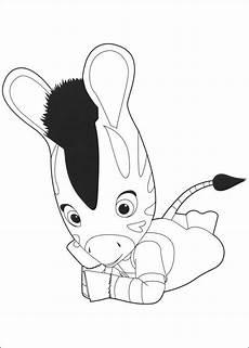 Malvorlagen Jungs Junior Zou Zou 13 Ausmalbilder F 252 R Kinder Malvorlagen Zum