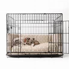 crate mattress and bed bumper set by chau