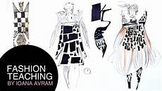 design your own clothes how to create your own fashion collection