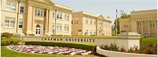 Chapman University Graphic Design California Chapman University Rankings Tuition Acceptance Rate Etc