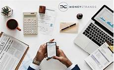 Personal Business The Best Personal Finance Habits To Follow Moneystrands