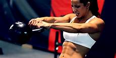 kettlebell swing form tagged quot circuit quot sundried activewear