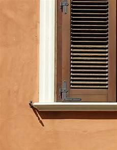 davanzale finestra davanzale 22b per finestra in cemento
