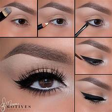 simple fall 2014 makeup trends to the makeup