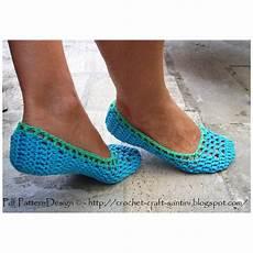 crochet shoes shoes shoes crochet shoes