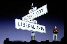 What Are Liberal Arts The Surprising Reason Why Liberal Arts Majors Make The