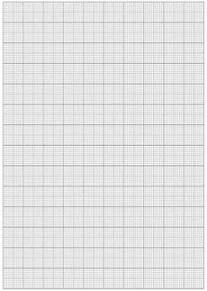 Ee Web Graph Paper Printable A4 Graph Paper Pdf Fast E Delivery Unlimited