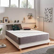 best cooling mattress 2020 buying guide and reviews
