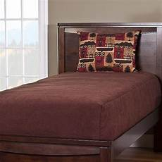 18 best images about bunk bed bedding on shelf