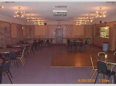 VFW Post 6295   Marlton VFW Hall Rentals in Marlton, NJ