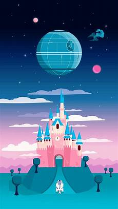 iphone wallpaper high quality disney disney wallpaper for iphone gallery