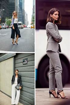 the office clothes business clothes for office 2018 wearinspo