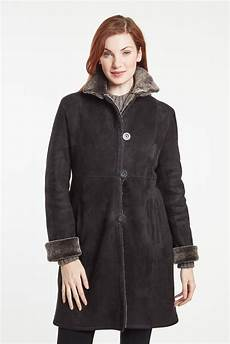 fitted winter coats for scissors 19 best warmest fitted winter coat of 2019 fit coat