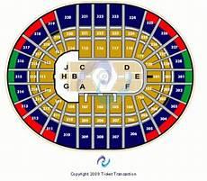 Ottawa Senators Seating Chart Scotiabank Place Scotiabank Place Tickets And Scotiabank Place Seating