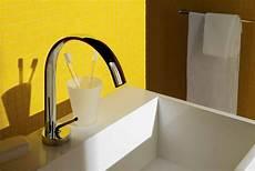 rubinetti bagno design design rubinetti bagno l evoluzione