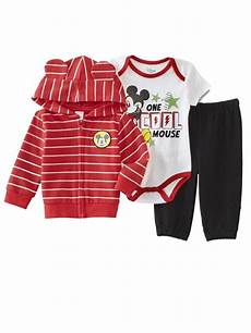 mickey mouse baby clothes doctor mickey mouse infant boys one cool mouse baby