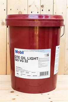 Dte Oil Light Mobil น ำม นเทอร ไบน Mobil Dte Oil