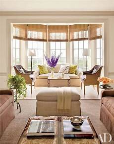 Bay Window Designs 37 Ideas Of Bay Window Conversion