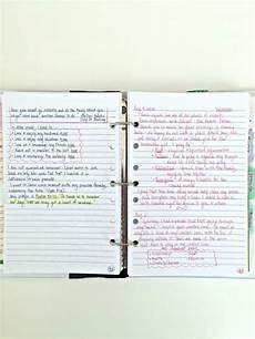Sample Personal Journal How To Create A Personal Prayer Notebook The Healthy