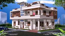 Houses Images Free Download Nch Dreamplan Home Design Software Youtube