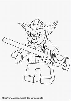 Lego Malvorlagen Wars Lego Wars Malvorlagen Inspirierend Lego Wars 3