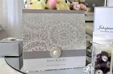 undangan pernikahan elegan 04 best seller undangan