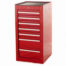 purchase 7 drawer side cabinet toolbox storage from