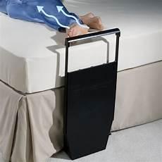 the personal between the sheets bed fan hammacher schlemmer